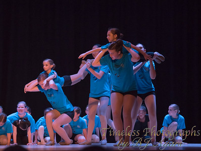 2016_Dance_U_Recital_A__339