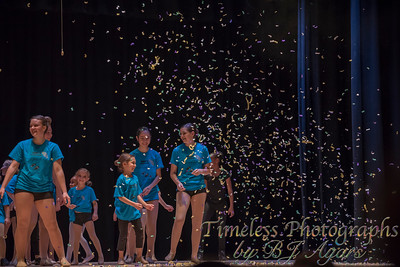 2016_Dance_U_Recital_A__343