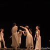 2017_Dance_U_Recital-353
