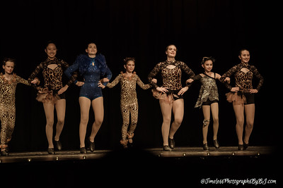 2017_Dance_U_Recital-14