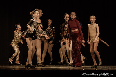 2017_Dance_U_Recital-18
