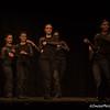 2017_Dance_U_Recital-400