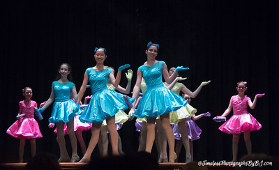 2018_Dance_U431