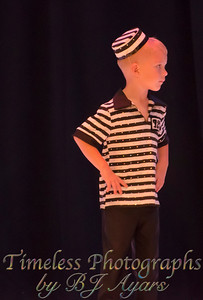 2015-Dance-U-Spring-Recital_69