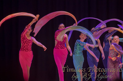 2015-Dance-U-Spring-Recital_60