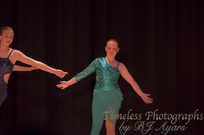 2015-Dance-U-Spring-Recital_52