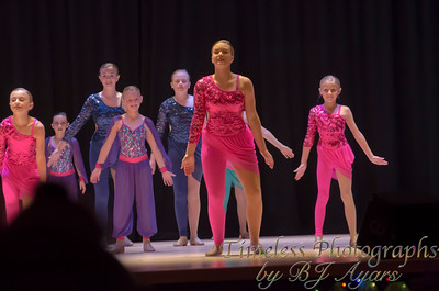 2015-Dance-U-Spring-Recital_47