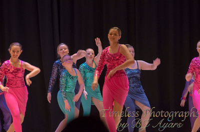 2015-Dance-U-Spring-Recital_46