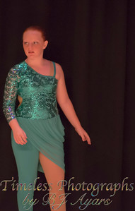 2015-Dance-U-Spring-Recital_51