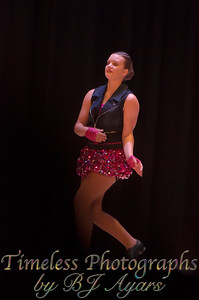 2015-Dance-U-Spring-Recital_77
