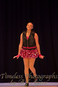 2015-Dance-U-Spring-Recital_79