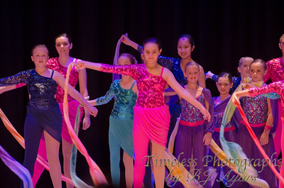 2015-Dance-U-Spring-Recital_64