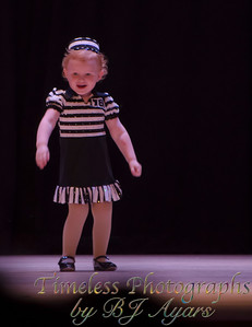 2015-Dance-U-Spring-Recital_70