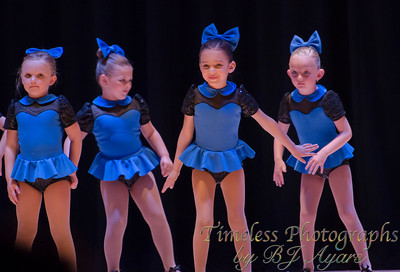 2015-Dance-U-Spring-Recital_87