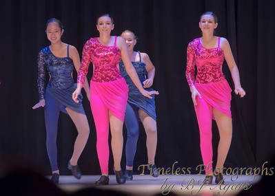 2015-Dance-U-Spring-Recital_54