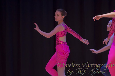 2015-Dance-U-Spring-Recital_56