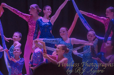 2015-Dance-U-Spring-Recital_66