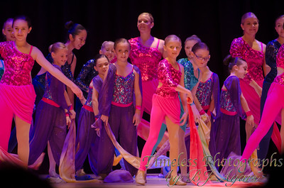 2015-Dance-U-Spring-Recital_63
