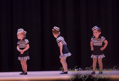 2015-Dance-U-Spring-Recital_71