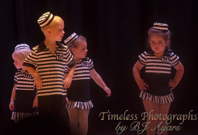 2015-Dance-U-Spring-Recital_74