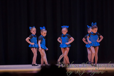 2015-Dance-U-Spring-Recital_89
