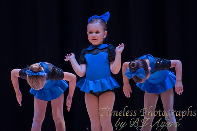 2015-Dance-U-Spring-Recital_86