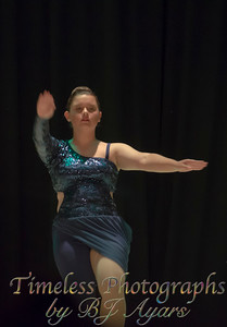 2015-Dance-U-Spring-Recital_49