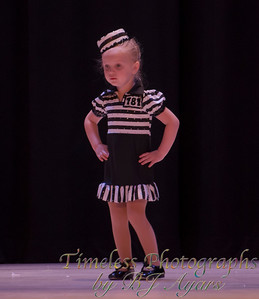 2015-Dance-U-Spring-Recital_73