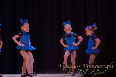 2015-Dance-U-Spring-Recital_90