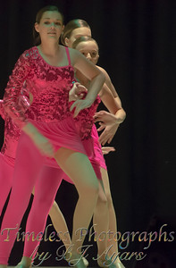 2015-Dance-U-Spring-Recital_48