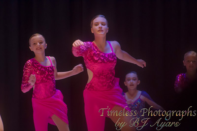 2015-Dance-U-Spring-Recital_57
