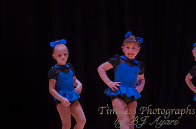 2015-Dance-U-Spring-Recital_88