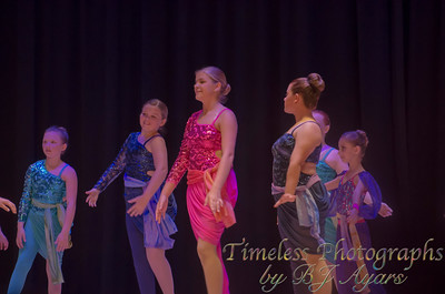 2015-Dance-U-Spring-Recital_59