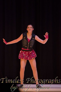 2015-Dance-U-Spring-Recital_78