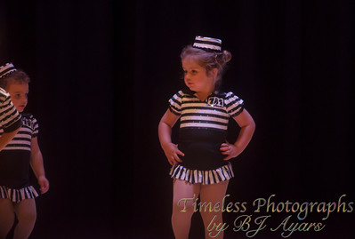 2015-Dance-U-Spring-Recital_75