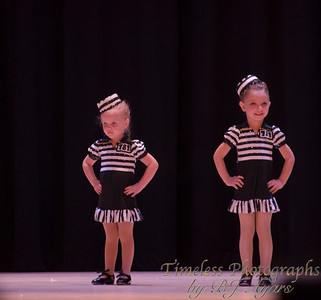 2015-Dance-U-Spring-Recital_67