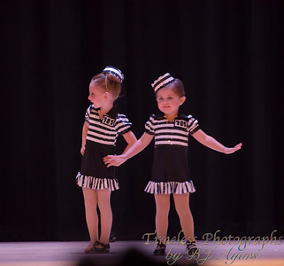 2015-Dance-U-Spring-Recital_72