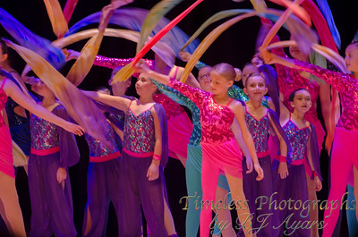 2015-Dance-U-Spring-Recital_62