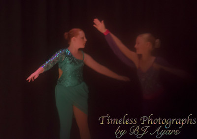 2015-Dance-U-Spring-Recital_53