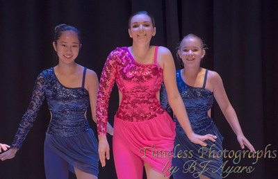 2015-Dance-U-Spring-Recital_55