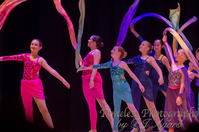 2015-Dance-U-Spring-Recital_61