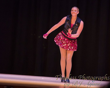 2015-Dance-U-Spring-Recital_76