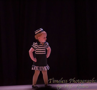 2015-Dance-U-Spring-Recital_68