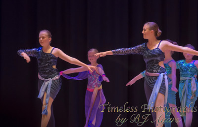 2015-Dance-U-Spring-Recital_58