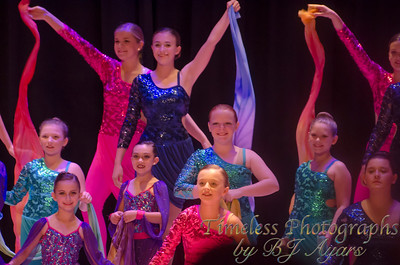 2015-Dance-U-Spring-Recital_65