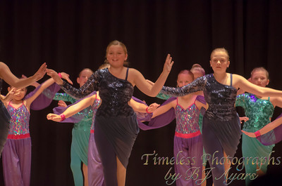 2015-Dance-U-Spring-Recital_50