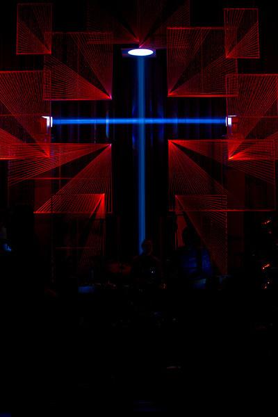 Perimeter Church Events