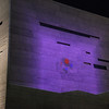 Perot Museum Opening - Projection - 337