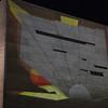 Perot Museum Opening - Projection - 330