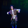 perry_rehearsal_21_april_barath_2021_14